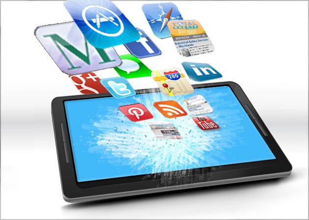 career path for mobile application developer