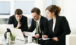 agile-consulting
